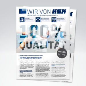KSK_Magazin_072016